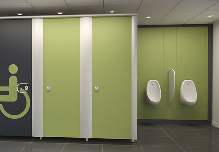 Washroom Amp Toilet Cubicles Amilab