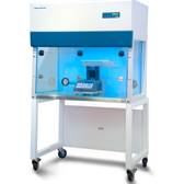Medical Laboratory And Educational Furniture Manufacturer