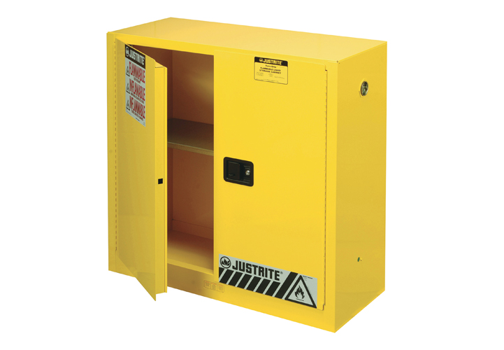 Charming Img Img Img Img Img. Safety And Flammable Cabinets Amazing Design