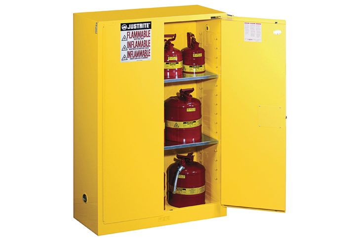Img Img Img Img Img. Safety And Flammable Cabinets